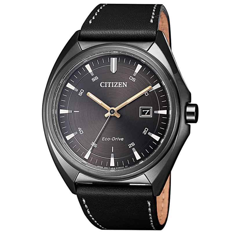 Citizen AW1577-11H Eco-Drive Herrenuhr 4974374273543