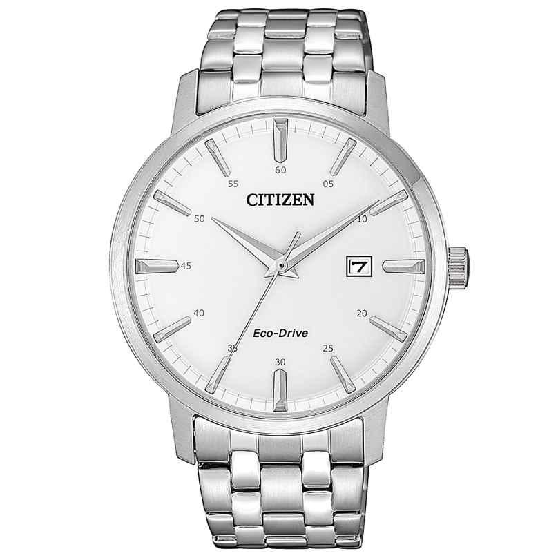 Citizen BM7460-88H Herren-Armbanduhr Eco-Drive 4974374283986