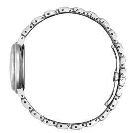 Citizen EM0910-80D Eco-Drive Damen-Armbanduhr Perlmutt