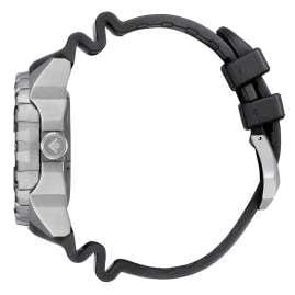 Citizen NB6004-08E Men's Diving Watch Automatic Titanium