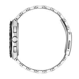 Citizen AT8234-85A Eco-Drive Solar Radio-Controlled Men's Watch Titanium