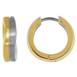 Boccia 0563-02 Titanium Damen Ohrringe