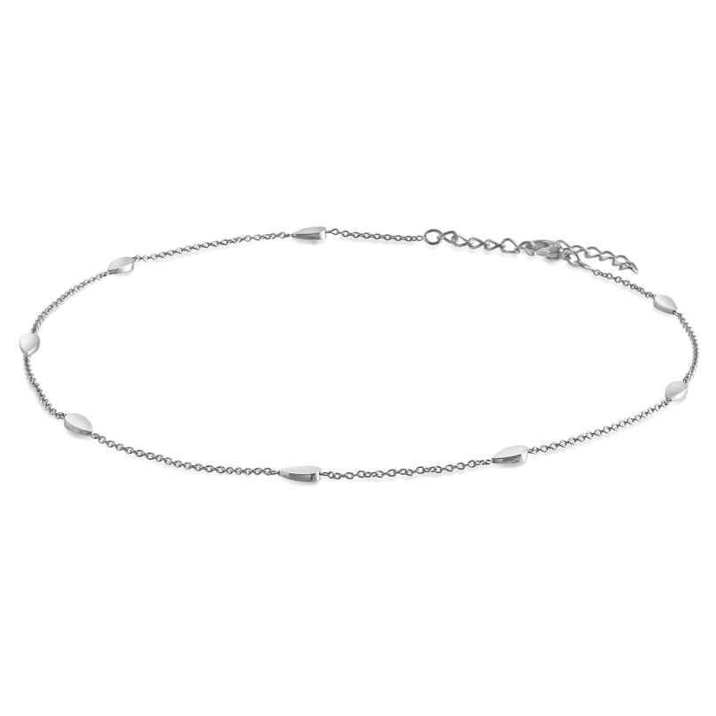 Boccia 08026-01 Titanium Ladies´ Necklace 4040066253855
