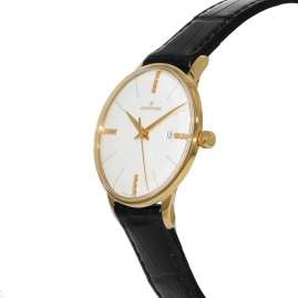 Junghans 047/7374.00 Master Ladies Watch