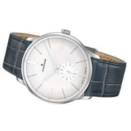 Junghans 027/3000.02 Men's Watch Meister Terrassenbau Limited Edition