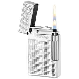 S.T. Dupont 023011 Lighter Le Grand Carrée