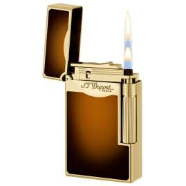 S.T. Dupont 023012 Cigar Lighter Le Grand