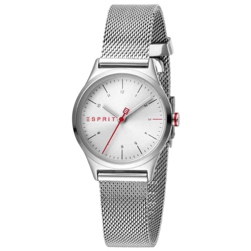 Esprit ES1L052M0055 Damenarmbanduhr Essential Mini 4894626027895
