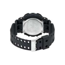 Casio GA-100-1A1ER G-Shock Gents Watch