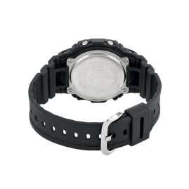 Casio DW-5600E-1VER G-Shock Digitaluhr Timecatcher