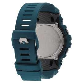 Casio GBA-800-3AER G-Shock Schrittzähler Bluetooth Armbanduhr