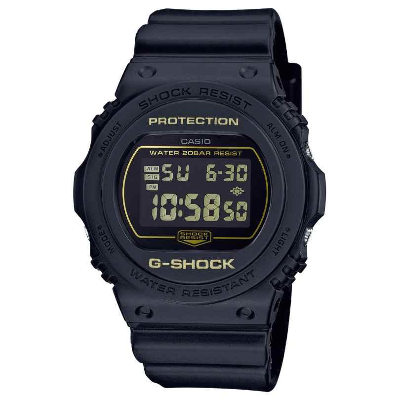Casio DW-5700BBM-1ER G-Shock Digital-Armbanduhr 4549526224706