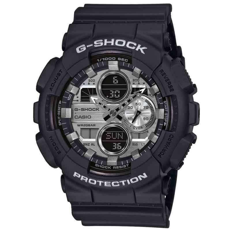 Casio GA-140GM-1A1ER G-Shock Classic Men's Watch 4549526258787