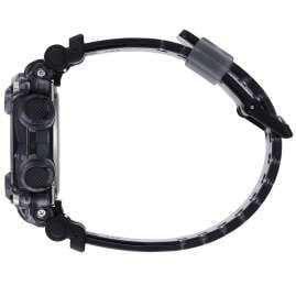 Casio GA-900SKE-8AER G-Shock Classic Skeleton Herren-Armbanduhr