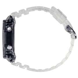 Casio GA-2100SKE-7AER G-Shock Classic Skeleton AnaDigi Herrenuhr