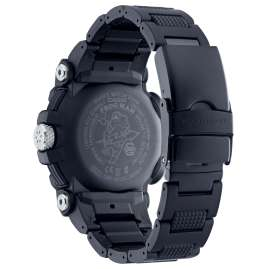Casio GWF-A10000C-1AER G-Shock Trending Funk-Solar Herrenuhr Frogman