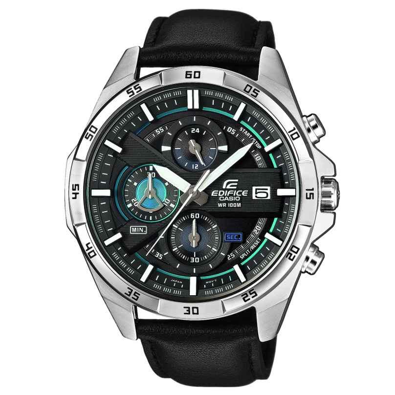 Casio EFR-556L-1AVUEF Edifice Herren-Chronograph 4549526143250