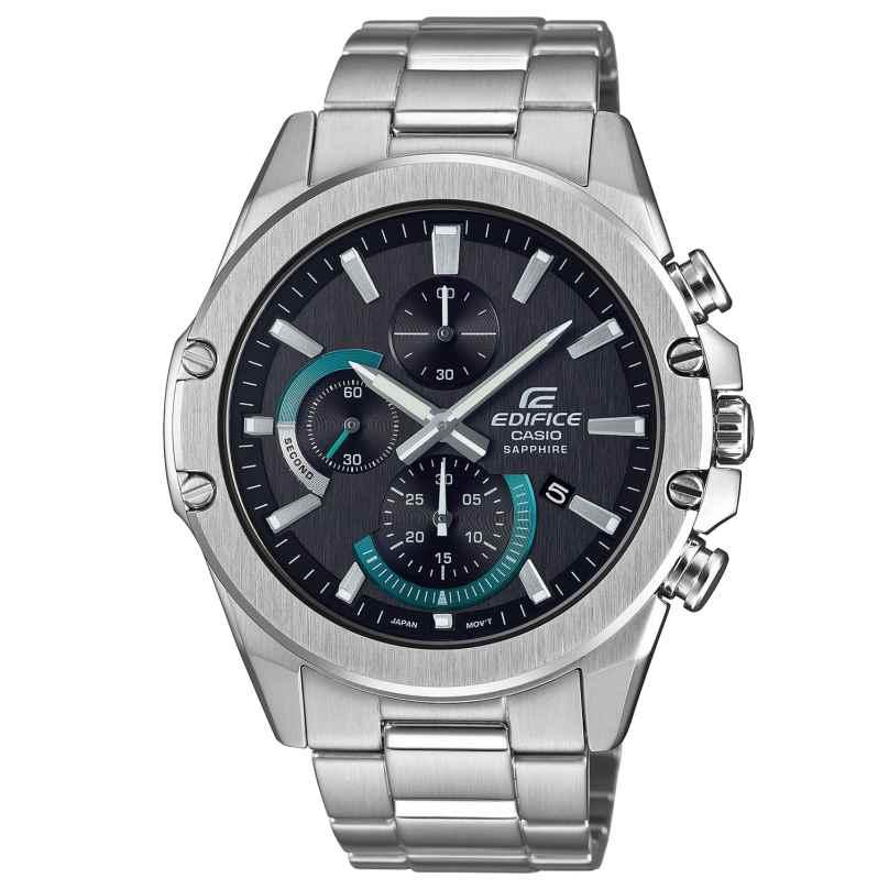 Casio EFR-S567D-1AVUEF Edifice Herrenuhr Chronograph 4549526235245