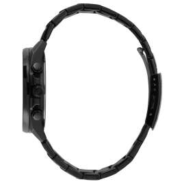 Casio EFV-610DC-1AVUEF Edifice Herren-Armbanduhr Chronograph