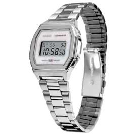 Casio A1000D-7EF Vintage Iconic Digital Watch