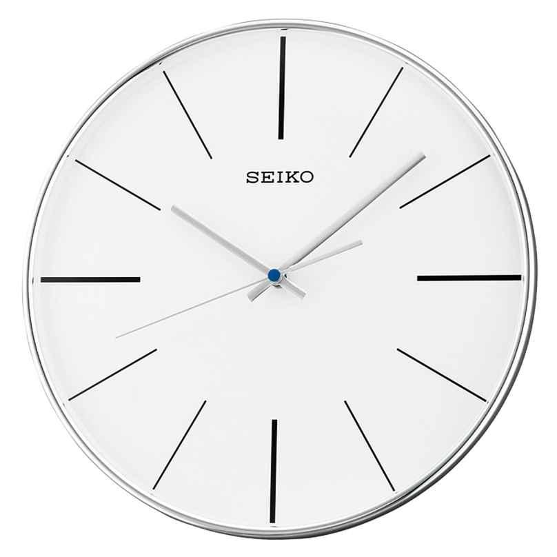 Seiko QXA634A Wall Clock 4517228827303