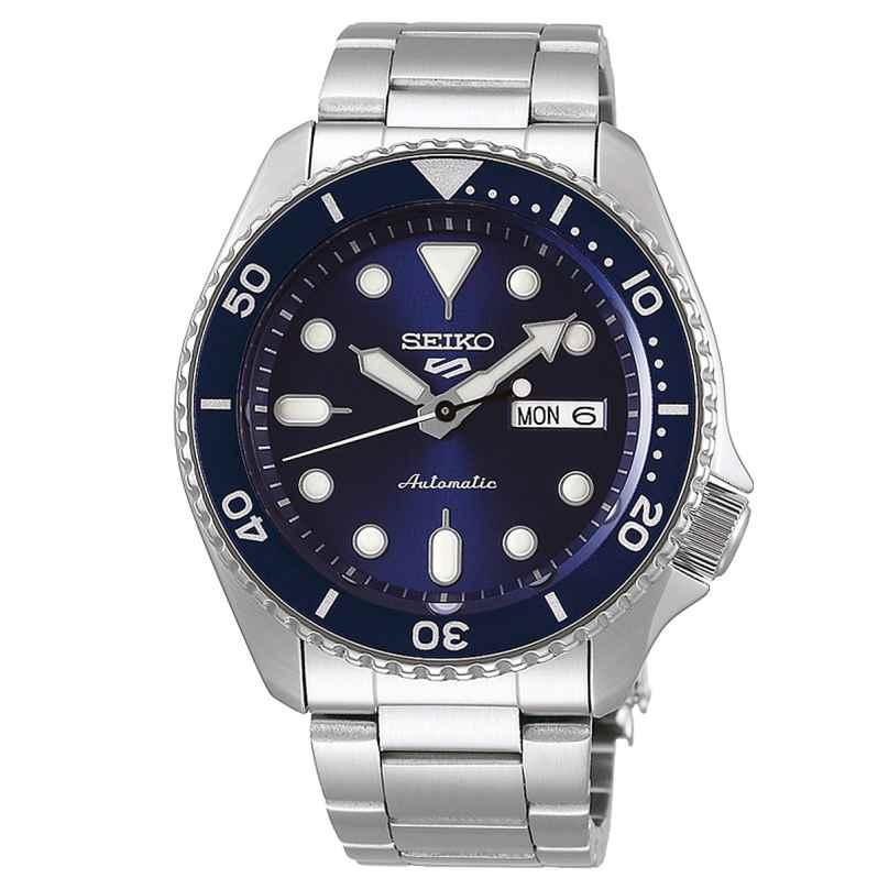 Seiko 5 Sports SRPD51K1 Automatic Men's Watch 4954628232106