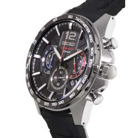 Seiko SSB347P1 Chronograph Men´s Watch