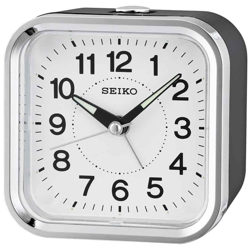 Seiko QHE130K Wecker 4517228829987