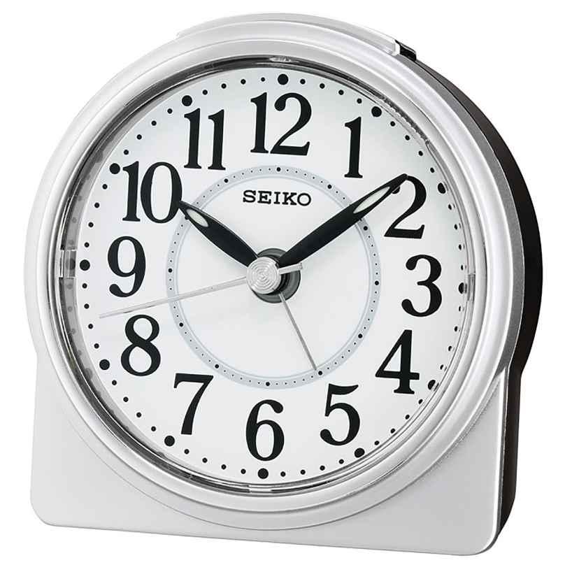 Seiko QHE137S Wecker 4517228830099