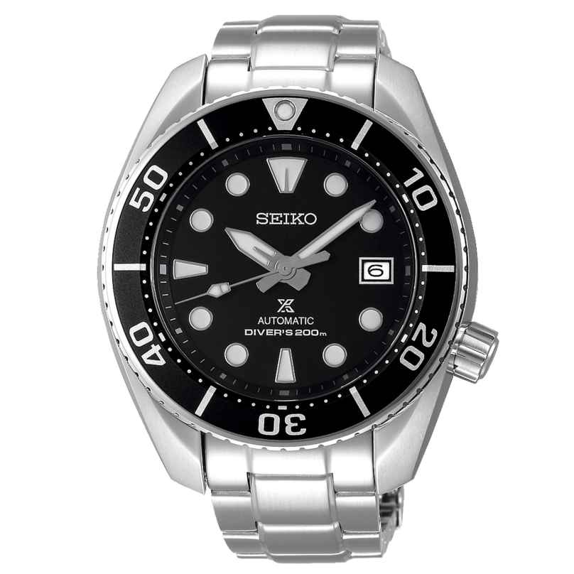 Seiko SPB101J1 Prospex Diver Herrenuhr Automatik 4954628230201