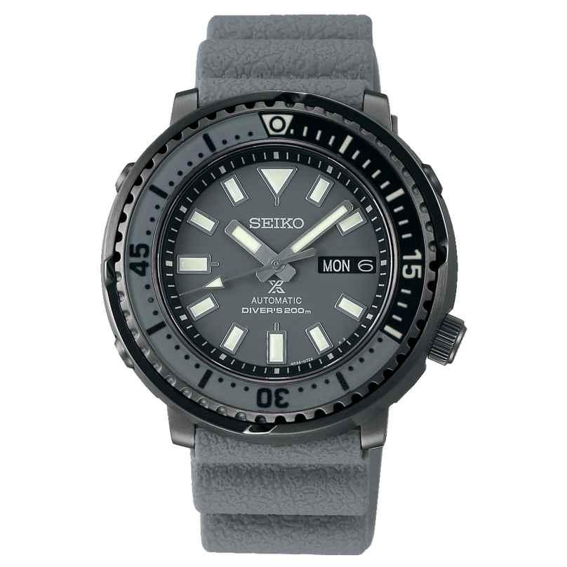 Seiko SRPE31K1 Prospex Sea Herren-Taucheruhr Automatik 4954628234759