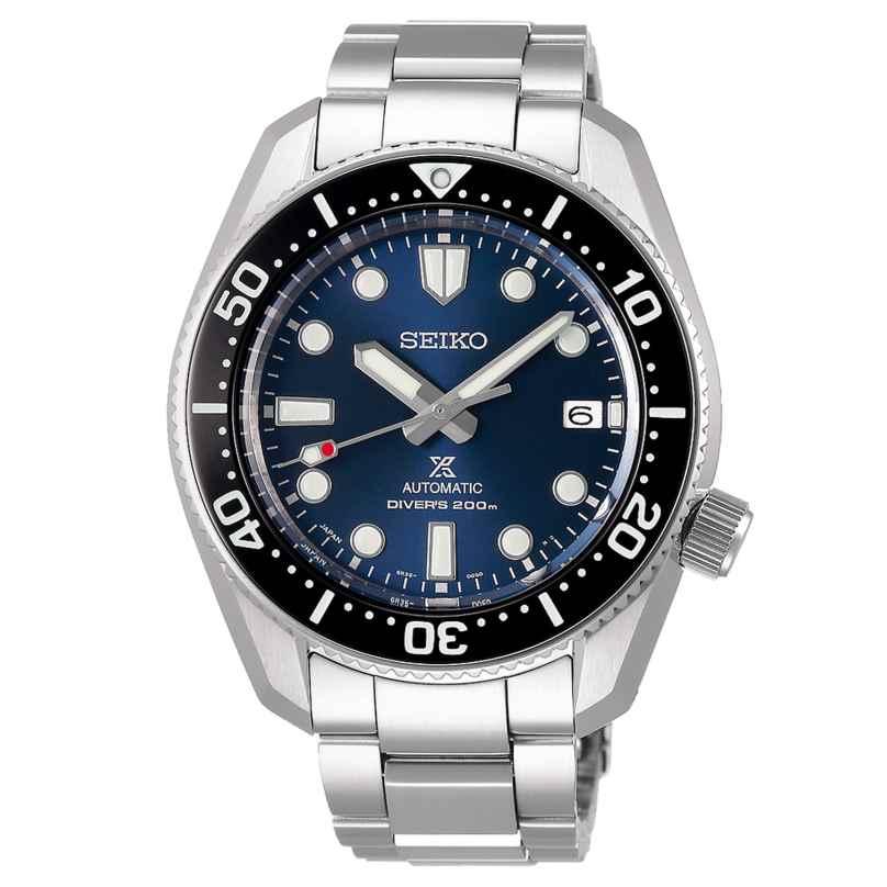 Seiko SPB187J1 Prospex Herren-Automatikuhr 4954628237903
