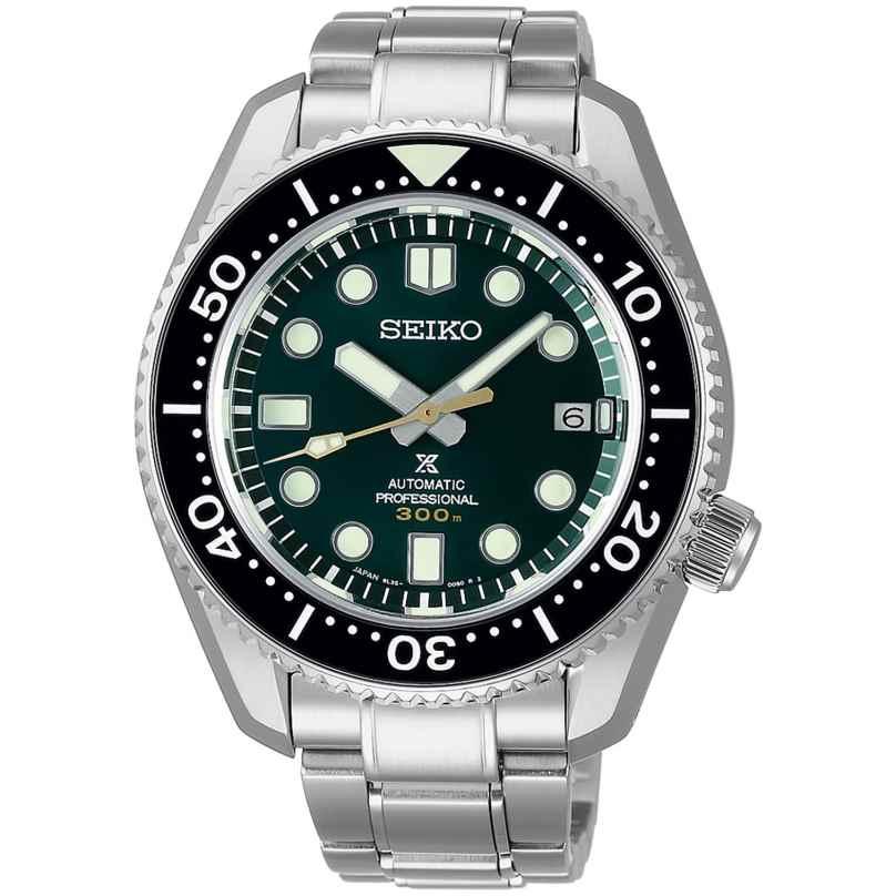 Seiko SLA047J1 Prospex Diver Marinemaster Automatikuhr Limited Edition 4954628239136