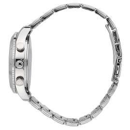Sector R3253578012 Herren-Armbanduhr Multifunktion 270 Blau
