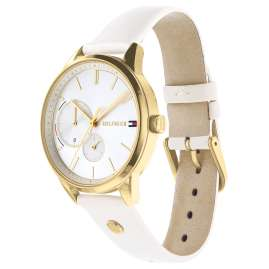 Tommy Hilfiger 1782018 Ladies´ Wristwatch Multifunction Brooke