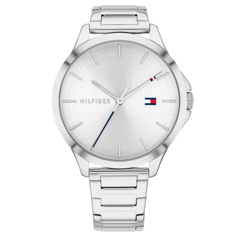 Tommy Hilfiger 1782085 Ladies´ Watch Peyton 7613272324373