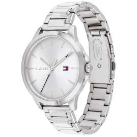 Tommy Hilfiger 1782085 Ladies´ Watch Peyton