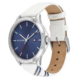 Tommy Hilfiger 1782089 Women´s Wristwatch Peyton