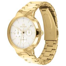 Tommy Hilfiger 1782077 Multifunction Women´s Watch Alessa
