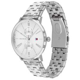 Tommy Hilfiger 1782068 Ladies´ Wristwatch Multifunction Jenna