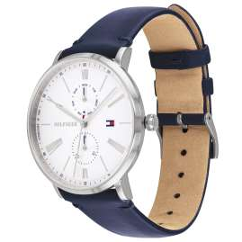 Tommy Hilfiger 1782072 Women´s Multifunction Watch Jenna