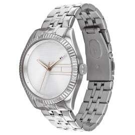 Tommy Hilfiger 1782080 Ladies´ Wristwatch Lee