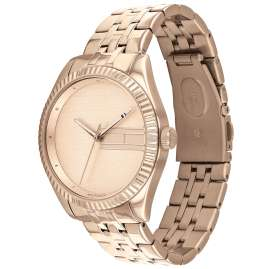 Tommy Hilfiger 1782082 Ladies´ Watch Lee