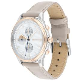Tommy Hilfiger 1782118 Multifunction Women's Watch Whitney