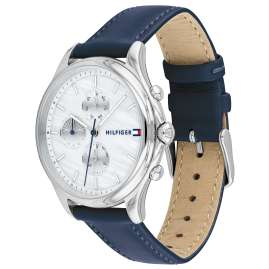 Tommy Hilfiger 1782119 Damenuhr Multifunktion Whitney