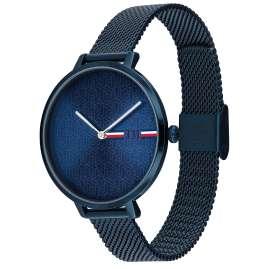 Tommy Hilfiger 1782159 Damen-Armbanduhr Alexa