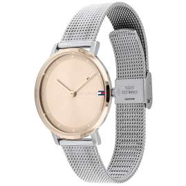 Tommy Hilfiger 1782151 Women's Watch Pippa