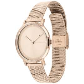 Tommy Hilfiger 1782150 Ladies' Watch Pippa