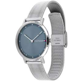Tommy Hilfiger 1782149 Ladies' Watch Pippa