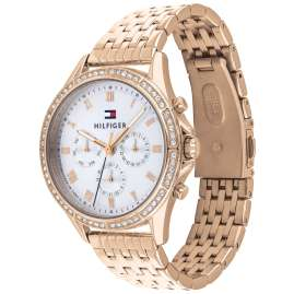 Tommy Hilfiger 1782143 Women's Watch Multifunction Ari